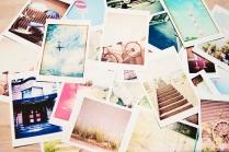 airplane-bike-collage-photography-polaroid-retro-Favim.com-51552 (1)
