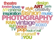 art-be-you-cinema-creatively-design-fashion-Favim.com-59684