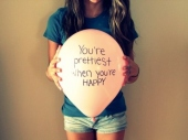 balloon-calendar-options-girl-pretty-text-Favim.com-143540
