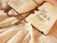 book-cute-fashion-girl-Favim.com-714588