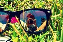 camera-girl-glasses-happy-Favim.com-601238 - copia