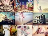 collage-fashion-life-photography-Favim.com-495011