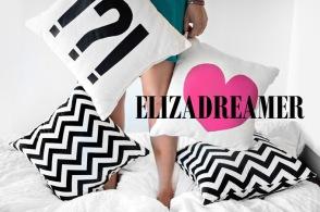 ELIZADREAMER 2 MES