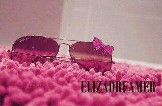 gabica-glasses-photography-pink-Favim.com-351886 - copiaeli