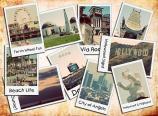 los-angeles-polaroid-collage-ricky-barnard