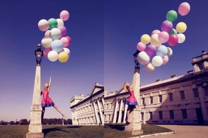 luis-monteiro-fashion-editorial-photographer-london-a-03