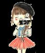 monita_png_by_dannaeditions789-d5hwxa7