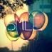 tumblr_mf5bnrrD1Y1r2hcyso1_500