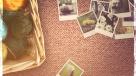 ws_Vintage_spring_1366x768
